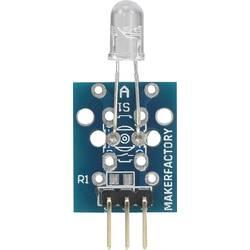 Infračervený vysielač MAKERFACTORY MF-6402120