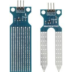 Senzor MAKERFACTORY MF-6402132