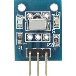 Infračervený přijímač MAKERFACTORY MF-6402135