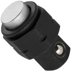 Adaptér zástrčného klíče Vigor 1 ks V6202-2