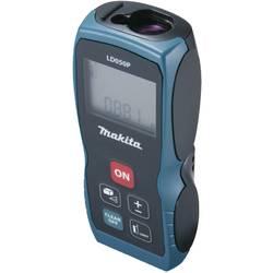 Laserový měřič vzdálenosti Makita LD050P LD050P, max. rozsah 50 m