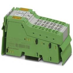 Funkční svorka Phoenix Contact IB IL PM 3P/N/EF-PAC 2700965, 1 ks