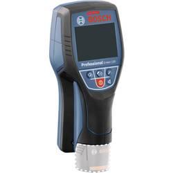 Detektor Bosch Professional D-tect 120 0601081308