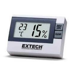 Teploměr/ vlhkoměr vzduchu Extech RHM16, 10 % r. RHM16