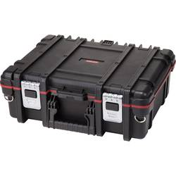 Box na nářadí KETER 237003, (š x v x h) 480 x 170 x 380 mm