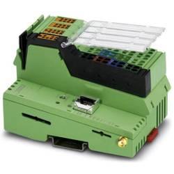 PLC řídicí modul Phoenix Contact ILC 151 GSM/GPRS 2700977 24 V/DC