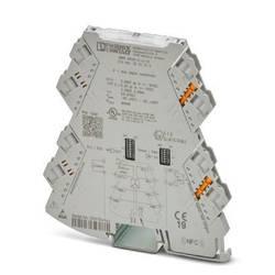 Izolační zesilovač Phoenix Contact MINI MCR-2-U-UI 2902019 1 ks