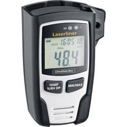 Vlhkoměr vzduchu (hygrometr) Laserliner 082.031A, 0 % r. 082.031A
