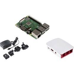 Raspberry Pi® Essentials Kit