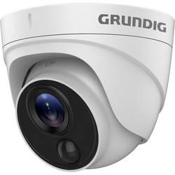 Bezpečnostní kamera Grundig GD-CT-AC2116E, 2,8 mm