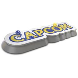 Konzola Arcade Capcom Home 1032986