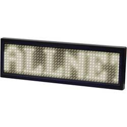 LED štítek se jménem Allnet 167020 LED