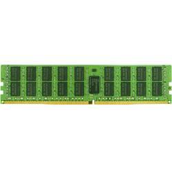 Paměť RAM pro server Synology D4RD-2666-16G 16 GB 1 x 16 GB DDR4-RAM ECC 2666 MHz