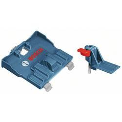 Přídavný RA 32, systémové příslušenství Bosch Professional 1600Z0003X