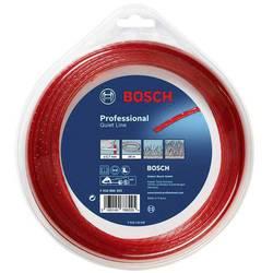 Náhradní cívka Bosch Professional F016800393