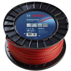 Náhradní cívka Bosch Professional F016800395