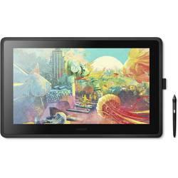 Grafický tablet Wacom Cintiq 22 černá