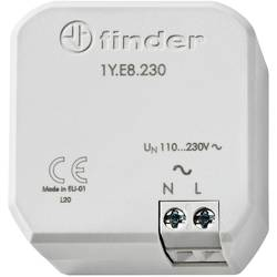 Repeater Finder YESLY 1Y.E8.230 1Y.E8.230