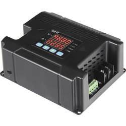Laboratorní zdroj s nastavitelným napětím Joy-it DPM8624, 0 - 60 V, 0 mA (min.), 1400 W, Počet výstupů: 1 x