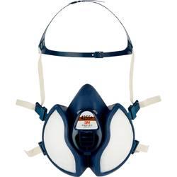 Respirátor 3M, trieda ochrany: FFA2P3D, 1 ks