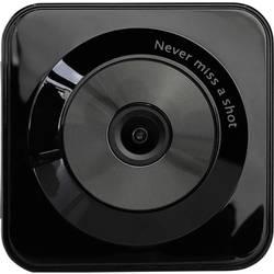 Sportovní outdoorová kamera Brinno TLC130, 1080 MPix, #####Zeitrafferfunktion, Wi-Fi, černá (hedvábně matná)