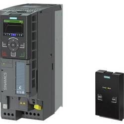 Frekvenční měnič Siemens 6SL32000AE740AA0, 7.5 kW, 380 V, 480 V