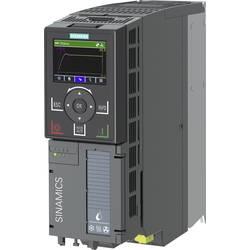 Frekvenční měnič Siemens 6SL32203YE160AF0, 2.2 kW, 380 V, 480 V