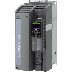 Frekvenční měnič Siemens 6SL32203YE300UF0, 18.5 kW