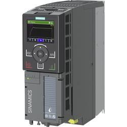 Frekvenční měnič Siemens 6SL32203YE120UF0, 1.1 kW, 380 V, 480 V
