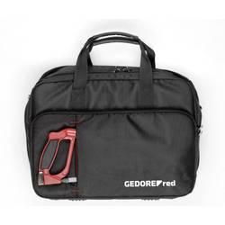 Taška na nářadí prázdná Gedore RED 3301662