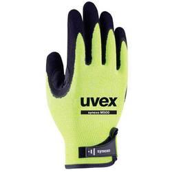 Uvex rukavice synexo M500 Uvex 6002207