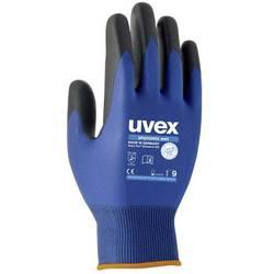 Pracovní rukavice Uvex 6006009, velikost rukavic: 9