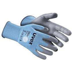 Uvex rukavice phynomic C5 Uvex 6008109