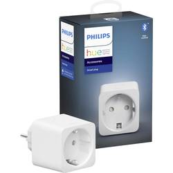 Mezizásuvka Philips Lighting Hue smart plug