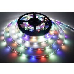 LED pásek Arexx LS-1MIP2B60, 5 V, 1 m