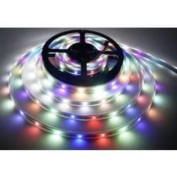 LED pásek Arexx LS-1MIP2W60, 5 V, 1 m