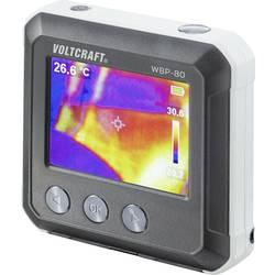 Termokamera VOLTCRAFT WBP-80 VC-10809710, 80 x 60 pix