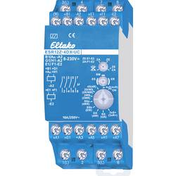 Impulzný spínač Eltako ESR12Z-4DX-UC 21400301, 1 spínací, 230 V, 8 A, 2000 W