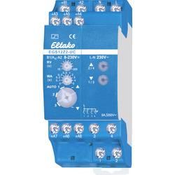 Impulzný spínač Eltako EGS12Z2-UC 21400401, 4 spínacie, 230 V, 2 A, 500 W