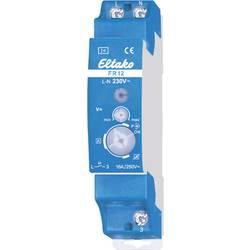Provozní odpojovač Eltako 22100231, 16 A, 230 V modrá