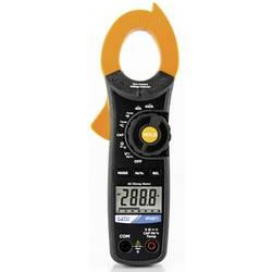 Digitální proudové kleště HT Instruments HT4011