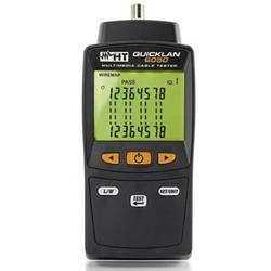 HT Instruments QUICKLAN 6050 Kabelový měřič