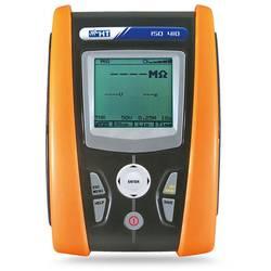 Tester izolací HT Instruments ISO 410