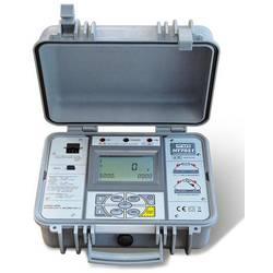 Tester izolací HT Instruments HT7051, Kalibrováno dle (DAkkS)