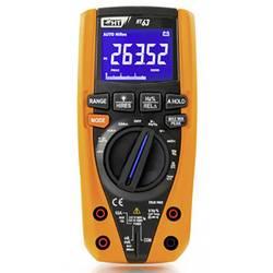 Digitální multimetr HT Instruments HT63