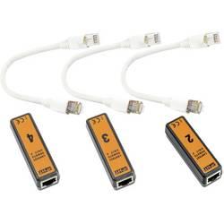HT Instruments RT-0204 Kabel-Prüfgerät, Kabeltester