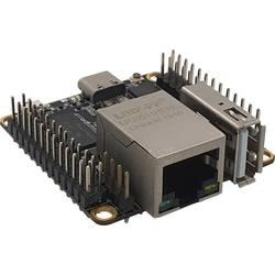 Radxa D4WP_512MB_WIFI/BT/LAN/PoE 174776