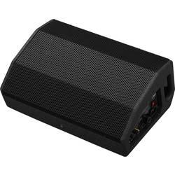 Aktivní stage monitor IMG StageLine FLAT-M200, 200 W, 10.16 cm (4 palec) 1 ks