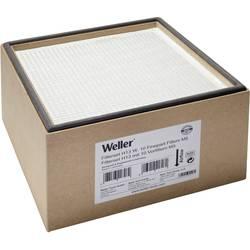 Kompaktní filtr Weller Filterset für Zero Smog 2, Zero Smog EL, WFE 2ES / CS