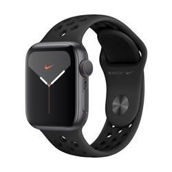 Apple Watch Apple Watch Series 5 Nike+